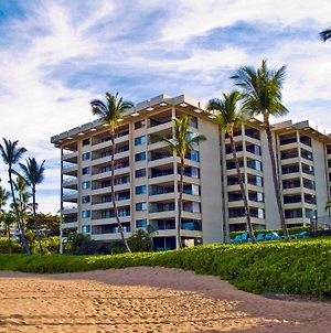 Polo Beach Club, A Destination By Hyatt Residence photos Exterior
