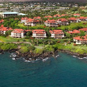 Wailea Point, A Destination By Hyatt Residence photos Exterior