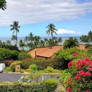 Wailea Ekahi Village A Destination Residence photos Exterior