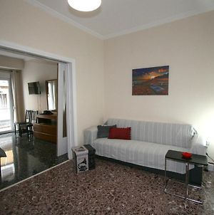 Cozy Apartment Close To Two Central Metro Stations H1 photos Exterior