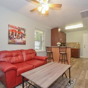 Attractive Suite By Memorial City Mall, W Houston photos Exterior
