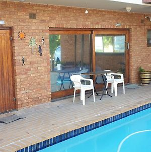 Accommodation Self Catering Spacious And Stunning 2 Bed Pool Unit Close To Sea Plus Nature'S Room photos Exterior