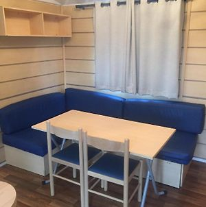Mobilhome 6 Couchages photos Exterior
