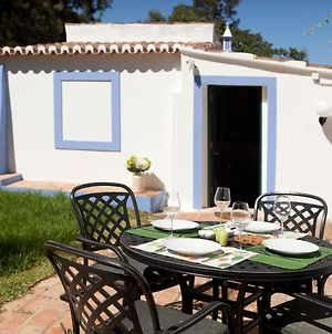 Casa Do Ponei - Charming And Quiet Algarve Countrystyle House 2000M From Beach photos Exterior