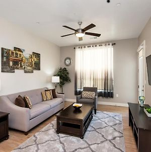 Master Suite With Ensuite Bath - Near Downtown - King Bed - 2 Bed 2 Bath photos Exterior