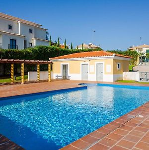 One Bedroom Fantastic Sunset By The Swimming Pool, Lift And Garage! photos Exterior