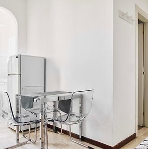 Lovely Flat With A View On Navigli photos Exterior