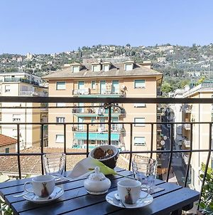 A Holiday Home In Santa Margherita By Wonderful Italy photos Exterior