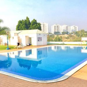 Albufeira, Standind Flat With Swimming Pool photos Exterior