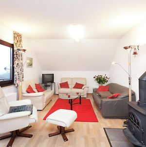 Spacious Apartment In Frankenau Hesse Near The Forest photos Room