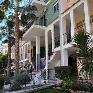 Romantic Apartment 50 Meters From The Sea photos Exterior