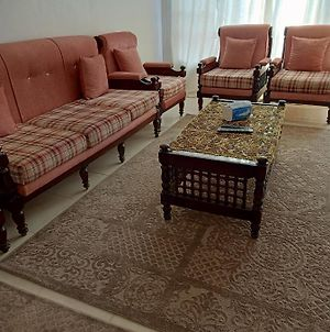 For Just People In My Country 2Bd Apartment Masakin Al Dobbaat Nasr City photos Exterior