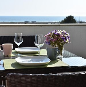 Alvor 4B Apartment Seeview 2 Minutes From Beach photos Exterior