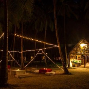 Emerald Gecko Resort-Havelock Island photos Exterior