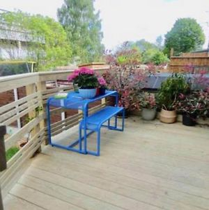 United View! 4/Br House, Prime Location, Transport photos Exterior