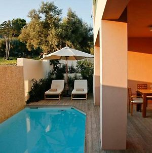 Ionian Nest With Private Pool photos Exterior