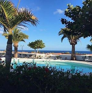 Atalaya, Central And Quiet With Sea And Pool Views photos Exterior