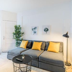 Cosy & Freshly Renovated Apartment For 6 photos Exterior