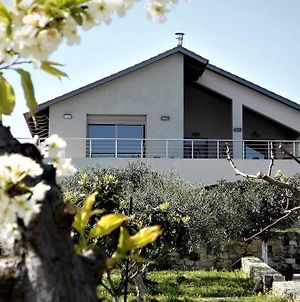 Ecovilla Belena Perfect For Nature And Wine Lovers photos Exterior