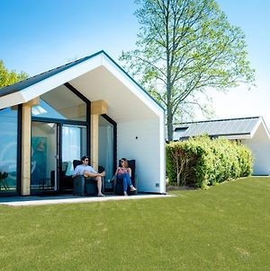 Eco Holiday Home photos Exterior