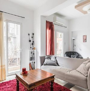 2Bd- Perfect Location With Square Views photos Exterior