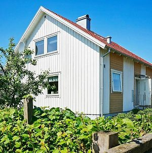 Holiday Home Varberg IV photos Exterior