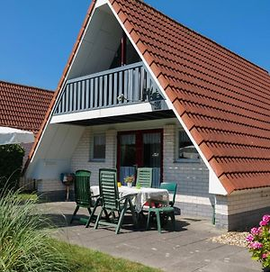 Marilu 6 Pers Allergy-Friendly House On A Typical Dutch Canal And Quiet Place photos Exterior