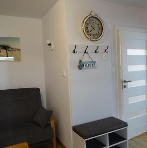 Apartament Przy Plazy photos Exterior