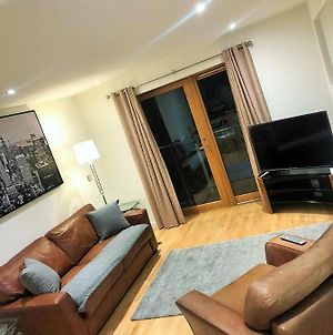 Quayside, Newcastle Serviced Apartment, Great Access To The City & Nightlife photos Exterior