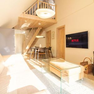Home Away Apartment, By Cohost photos Exterior