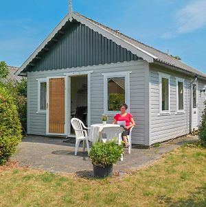 Madellief Cheapest 4 Pers Holiday Home Close To The National Park Lauwersmeer photos Exterior