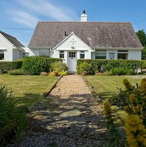 Cae Grugog Cottage-3 Bed-Sleeps 6-Ground Floor Bathroom photos Exterior