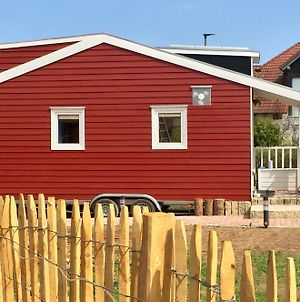 Tinyhouse Bamberg photos Exterior