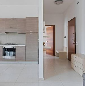 Modern And New Apartment In Brianza photos Exterior