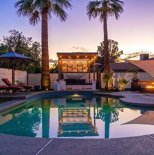 Kings Luxury Scottsdale Retreat photos Exterior