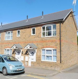 Friars Walk, 2 Bedroom Houses With Fast Wi-Fi And Private Parking photos Exterior