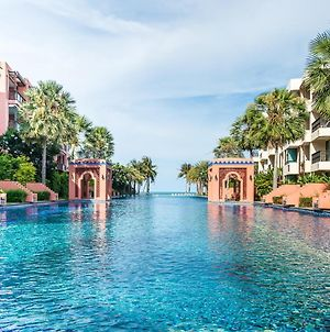 Marrakesh Huahin 4Bedrooms With Seaview 248 photos Exterior