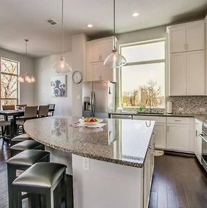 3 Bdrm Home Minutes To Pearl/Riverwalk/St Mary'S photos Exterior