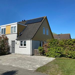 Oesterbaai 35 photos Exterior