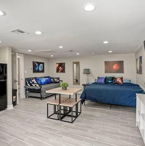 North Downtown Astroworld Studio Excellence+Value✓ photos Exterior