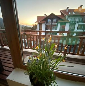 Borovets Hills Apartments - Evergreen Suite photos Exterior