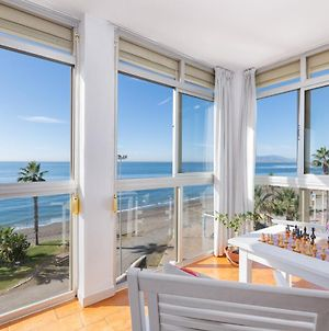 Wintowinrentals Amazing Frontal Sea View & Relax photos Exterior