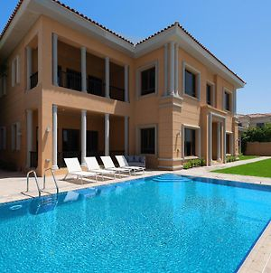 Maison Privee - Luxury 5Br Villa With Private Pool And Beach photos Exterior