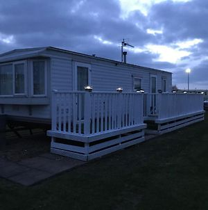6 Berth On The Chase photos Exterior