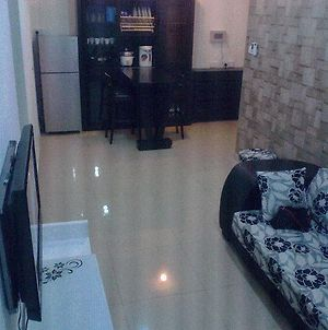 Cyber City 2 Serviced Apartment photos Exterior
