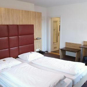 Hotel & Gasthaus Backmulde photos Room