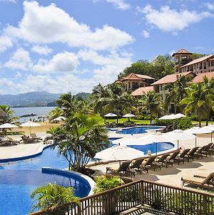 Sandals Grenada (Adults Only) photos Exterior