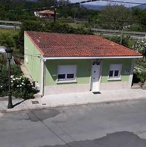 Casa Iriense Vut-Co-004308 photos Exterior