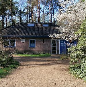 Holiday Home Bos En Heide photos Exterior