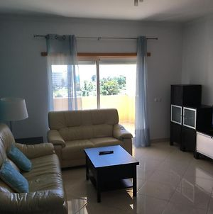 Luxury Quiet Apartment With Private Pool Near The Beach And Mountains In Algarve photos Exterior